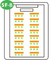 5f-b1