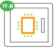 7fb-layout
